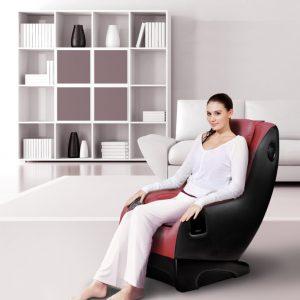 masažna fotelja alegro