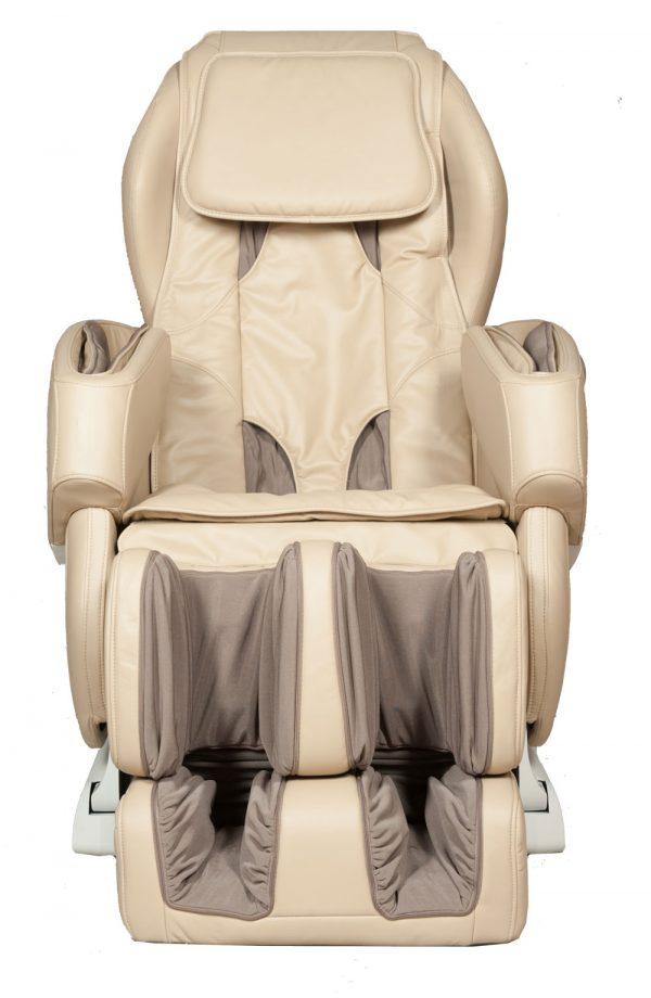masažna fotelja masrshall