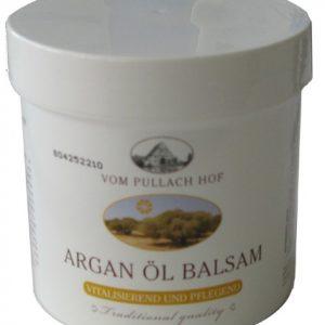 ARGANOV BALSAM